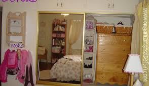 drawer closet storage drawers ideas favorable closet storage