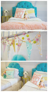 176 best bedrooms images on pinterest bedroom ideas little