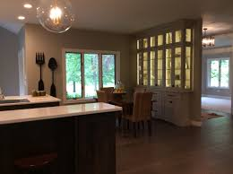 How To Modernize Your Home by Award Winning Kitchen Remodel Cabinet Style Coralville