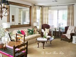 office graceful home interior ideas using black wooden design