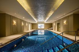 herbert samuel hotel jerusalem israel booking com