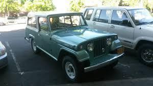 1970 jeep commando june 2014 u2013 the unmuffled auto news