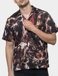 Baju Original baju wanita branded terbaru 100 original bobobobo