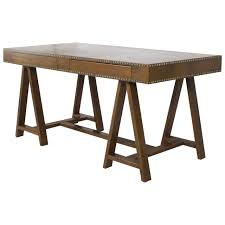 campaign desks and writing tables 21 for sale at 1stdibs