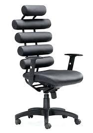 Unique Office Furniture Desks  Adammayfieldco - Unique office furniture