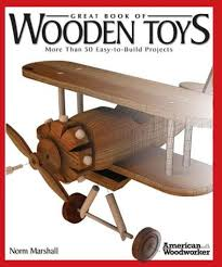 Wooden Toys Plans Free Pdf by Planpdffree Page 61