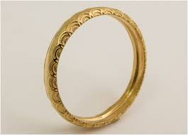 simple wedding band simple gold wedding band new 14 karat gold simple wedding ring for