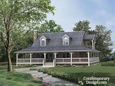 farmhouse wrap around porch single house plans with wrap around porch farmhouse house plan