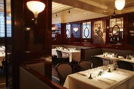 stylish new london restaurants photos architectural digest