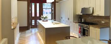 home allan hume cabinet makers