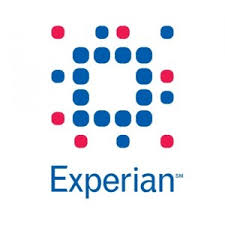 experian credit bureau experian credit bureau which provides credit report