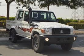 toyota cab land cruiser 2016 model toyota land cruiser cab diesel 4x4 buy