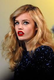 styles for long hair top 10 faboulous styles for long hair top inspired