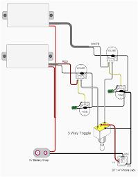 gfs little killer pickups wiring diagrams wilkinson pickups wiring
