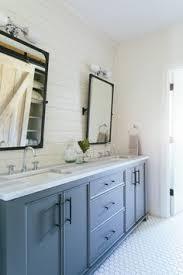 blue and gray bathroom ideas windsong project loft s room nursery woodlawn blue