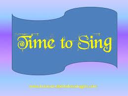 cara membuat tulisan gif secara online 15 lirik lagu anak bahasa inggris belajar bahasa inggris online gratis