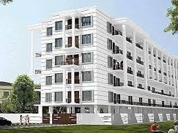 studio apartment in btm layout bangalore properties in btm layout bangalore apartment studio btm layout