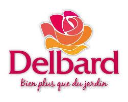 plaisir cuisine delbard cuisine plaisir romorantin home