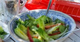cuisine vapeur recettes minceur recettes pour perdre du poids recettes lékué