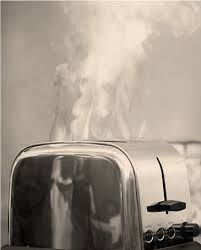 Easy Clean Toaster 131 Best Fire Safety Images On Pinterest Fire Safety Safety