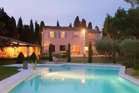 chambre hotes provence chambres d hotes provence chambre d hotes de charme provence