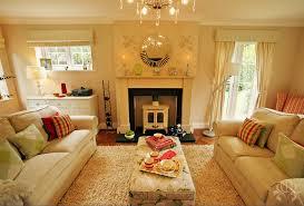 Beautiful Homes Uk Living Room Interior Ideas Uk Small Living Room Interior Design