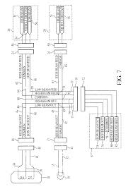 patent us6396210 headlight adapter system google patents