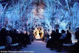 Winter Wedding Centerpieces Winter Wedding Centerpieces Branches Wedding Decorations