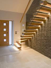 Staircase Renovation Ideas Large Staircase Ideas Designs U0026 Remodel Photos Houzz