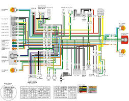 yamaha r15 wiring diagram yamaha wiring diagrams for diy car repairs