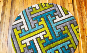 Area Rug Cleaners Top 6 Best Asheville Nc Rug Cleaners Angie U0027s List