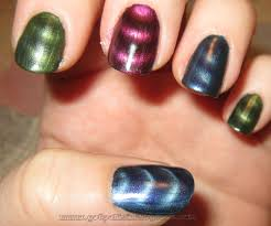 sally hansen magnetic nail polish how to mailevel net