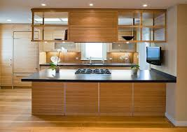 decorating themed ideas for kitchens afreakatheart oriental kitchen decor home decorating ideas