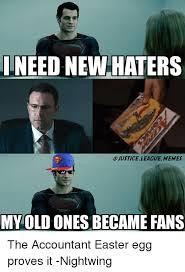 Justice Meme - 25 best memes about justice league justice league memes