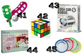 cheap gifts 50 more awesome cheap kid s gifts that cost 10 or less