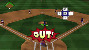 winning the backyard baseball 2005 world series youtube