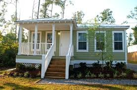 florida style house plans decorations south florida home decorating ideas florida home