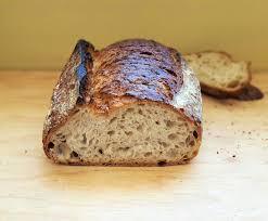 best loaves of sourdough bread in los angeles l a weekly