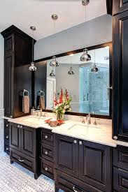 bathroom design tool bathroom remodel designbathroom renovations plumbing bathroom