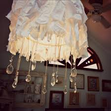 nursery light fixtures chandelier light fixtures vintage shabby chic floor lamp tree