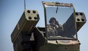 army avenger brings the sting u003e eglin air force base u003e article display