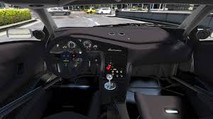 lamborghini custom interior lamborghini diablo gtr add on tuning template gta5 mods com