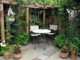 cheap garden ideas uk interior design