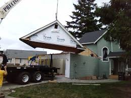raise the roof squalicum builders