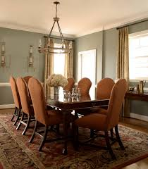 Dining Room Sconces by Fancy Design Ideas Using Rectangular Silver Iron Stacking Chairs