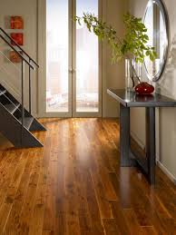 Acacia Laminate Flooring Ark Floors