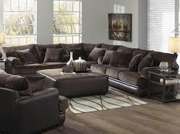Red Living Room Sets by Furniture 5 Livingroom Decor Stunning Leather Sofa Living