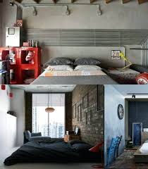 Bedroom Loft Design Interior Design Loft Loft Design Ideas Loft Interior Design Loft