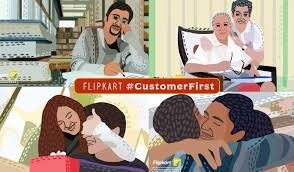 flipkart home theater 5 1 customerfirst prize winning stories penned by flipkart customers