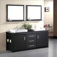 Contemporary Bathroom Vanity Cabinets Vanities Contemporary Double Bathroom Sinks Modern Bathroom
